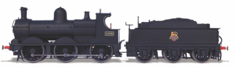 oxford-rail-or76dg002xs-deans-goods-steam-locomotive-br-early-2409-sound-fitted