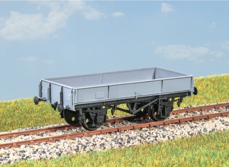 parkside-models-pc45-br-13t-medium-goods-wagon-steel-body-kit-oo-gauge