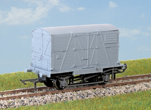 parkside-models-pc52-container-wagon-bd-container-kit-oo-gauge