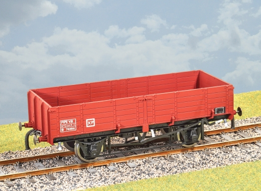parkside-models-ps17-br-12t-pipe-wagon-kit-o-gauge