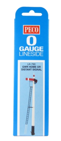peco-lk790-gwr-home-or-distant-signal-kit-o-gauge