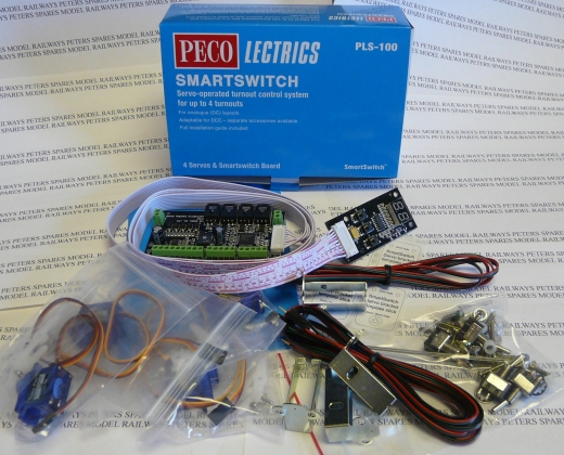 peco-pls100-smartswitch-set
