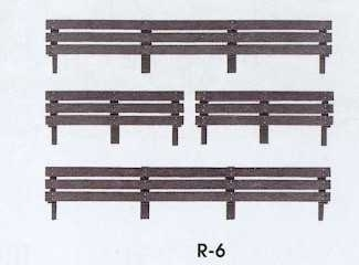 peco-r6-extension-boards-for-7-plank-coke-wagons-pk1-oo-gauge