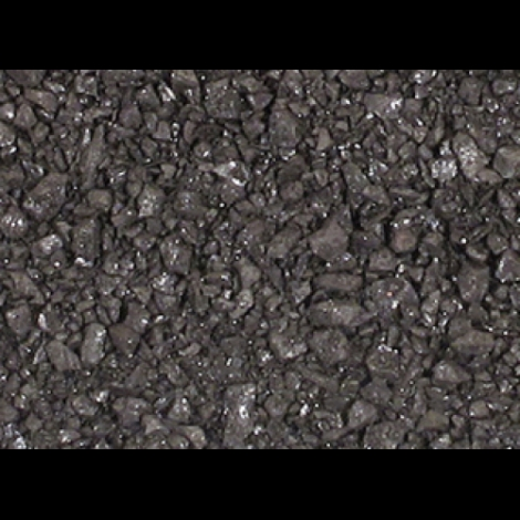 peco-scene-ps331-real-coal-medium-grade-approx-210cm-cubic-weight-130g