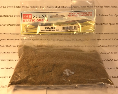 peco-scene-psg206-2mm-dead-static-grass-30g