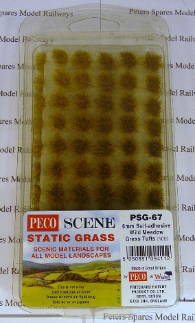 peco-scene-psg67-6mm-self-adhesive-wild-meadow-grass-tufts-pk100
