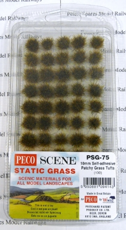 peco-scene-psg75-10mm-self-adhesive-patchy-grass-tufts-pk100