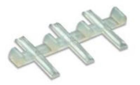 peco-sl11-rail-joiners-insulated-for-code-100-124-rail-oo-ho-o-gauge-pk12