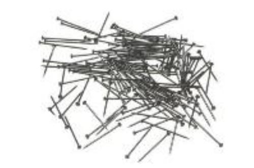 peco-sl14-pins-for-fixing-track-and-turnouts-oo-n-gauge