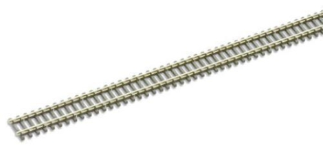 peco-sl300-flexi-track-914mm-36in-length-wooden-sleepers-code-80-n-gauge