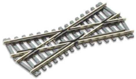 peco-sl93-short-crossing-24-angle-code-100-rail-oo-gauge