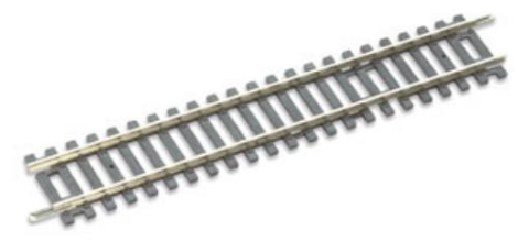 peco-st200-setrack-standard-straight-168mm-long-code-100-rail-ooho-gauge-gauge