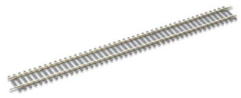 peco-st204-setrack-long-quad-straight-670mm-code-100-rail-ooho-gauge