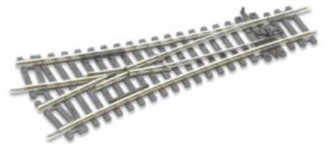 peco-st247-setrack-medium-radius-y-turnout-lnsulfrog-code-100-rail-ooho-gauge