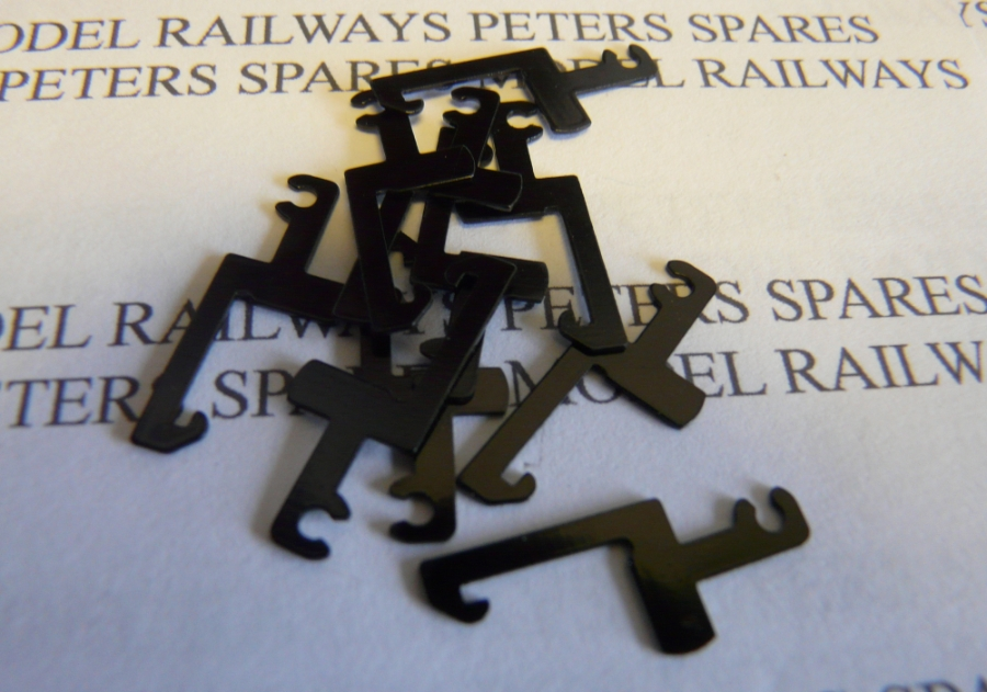 peters-spares-ps18-lima-l1300400-replacement-coupling-hooks-pack-of-ten-oo-gauge