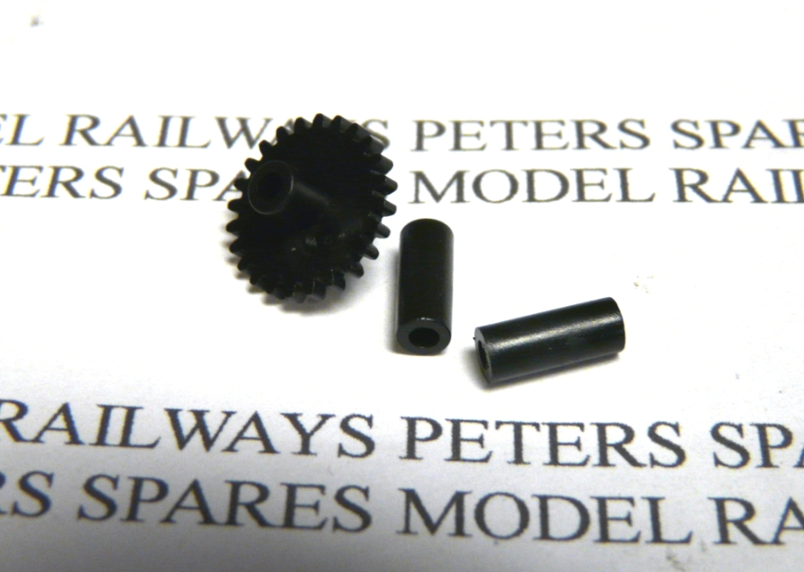 peters-spares-ps29-mainline-replacement-axle-set-collett-manor-mogul-43xx-replica-b1