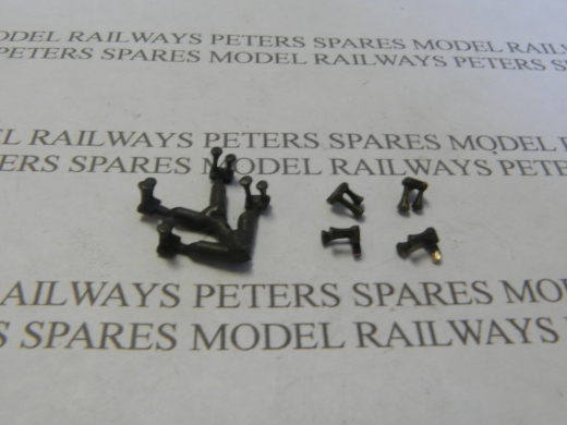 peters-spares-ps48-replacement-lima-class-73-air-horns-pk4-blackened-oo-gauge