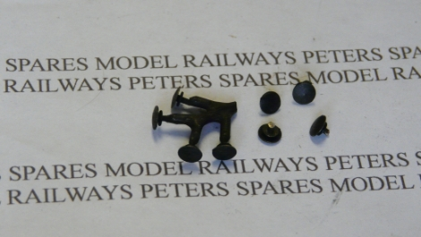 peters-spares-ps51-replacement-mainline-large-round-buffers-pk4-blackened