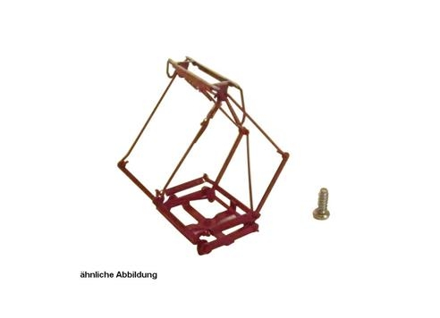piko-56257-pantograph-for-rh10101110-locomotive-ho-gauge