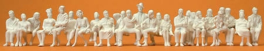 preiser-65602-seated-passengers-24-unpainted-figures-o-gauge