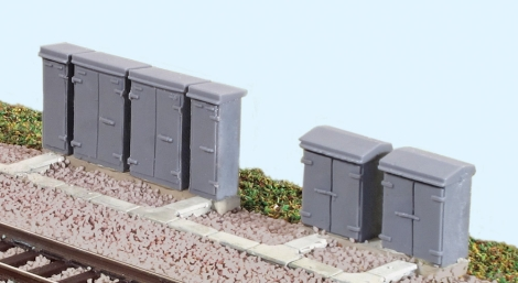 ratio-257-relay-boxes-plastic-kit-n-gauge