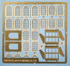 ratio-309-industrial-windows-etched-metal-n-gauge