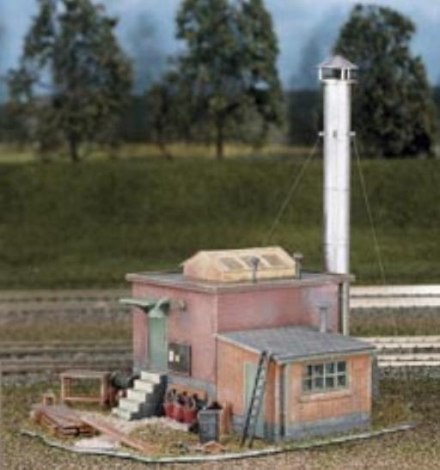 ratio-508-pump-house-boiler-house-plastic-kit-oo-gauge