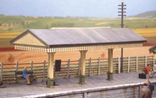 ratio-515-platform-canopy-plastic-kit-oo-gauge