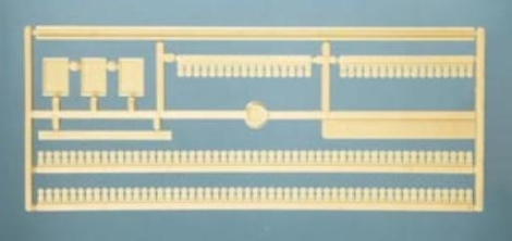 ratio-516-station-valancing-notice-boards-plastic-kit-oo-gauge