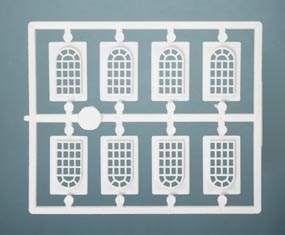 ratio-523-industrial-windows-plastic-oo-gauge