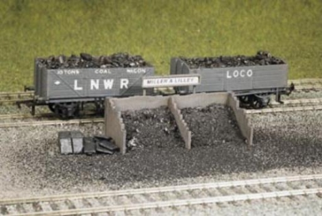 ratio-533-coal-staithes-plastic-kit-oo-gauge