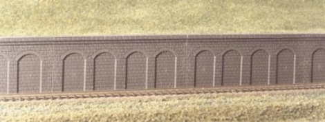 ratio-537-retaining-walls-350mm-long-oo-gauge