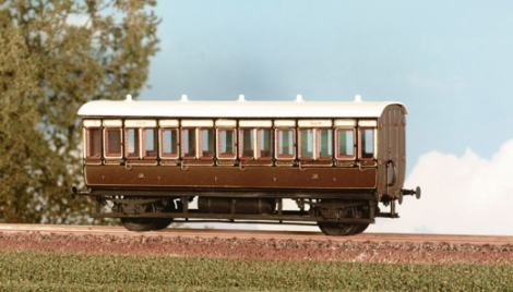 ratio-610-gwr-4-wheel-all-3rd-coach-plastic-kit-oo-gauge