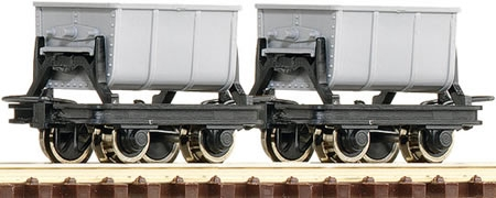 roco-34601-side-tipping-cement-hopper-wagons-pk2-hoe
