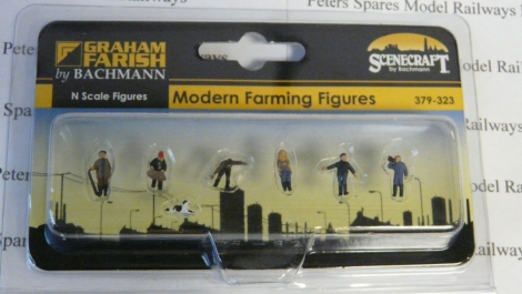 scenecraft-379323-modern-farming-figures-n-gauge