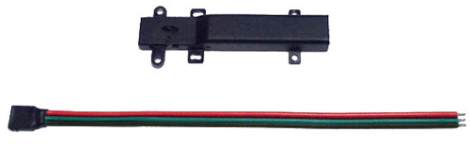 seep-pm20-surface-point-motor