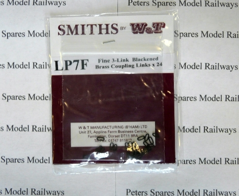 smiths-lp7f-fine-loops-brass-pk24-oo-gauge