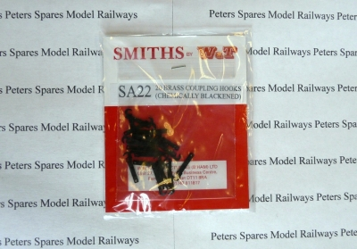 5 Pk Assorted OO Gauge Smiths ST9 Scotland /& North East Tarpaulin Sheets
