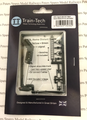 traintech-ds3l-dcc-signal-left-hand-feather-3-aspect-home-distant-oo-gauge
