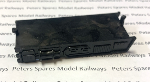 triang-hornby-h175-used-dmu-power-car-underframe-details