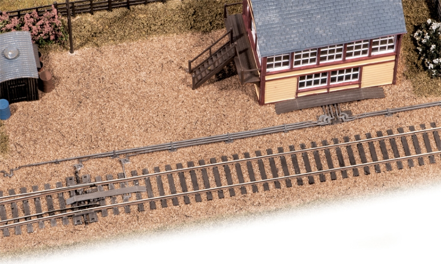 wills-ss89-point-rodding-kit-plastic-sheets-oo-gauge