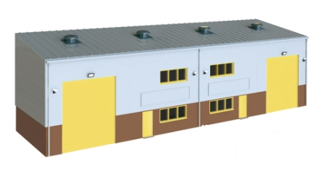 wills-ssm300-industrial-retail-unit-kit-plastic-kit-oo-gauge