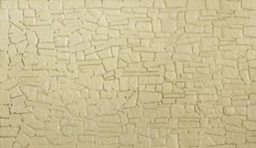 wills-ssmp228-random-stone-approx-130x75x2mm-plastic-sheets-pk4-oo-gauge