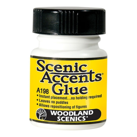 woodland-scenics-a198-scenics-accents-glue-369ml